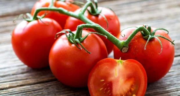 5 Tomato Face Packs That Are Bound To Make Your Skin Soft And Supple! -  NDTV Food