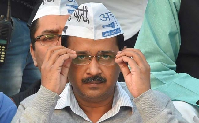 AAP Lawmakers' Disqualification Case Live Updates: Delhi High Court To Hear Matter Today