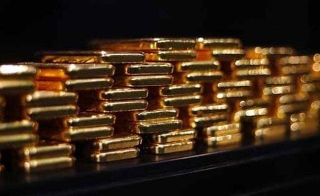 Gold Bonds To Be Available Soon, Here's All You Need To Know
