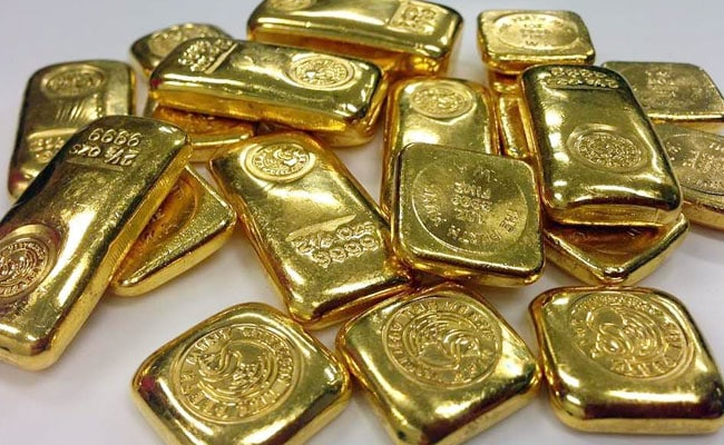Mandatory Gold Hallmarking To Come Into Force From Tomorrow