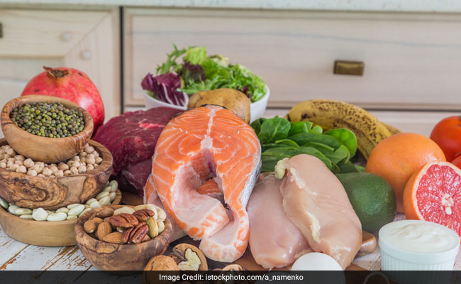 have organic meats when on candida diet