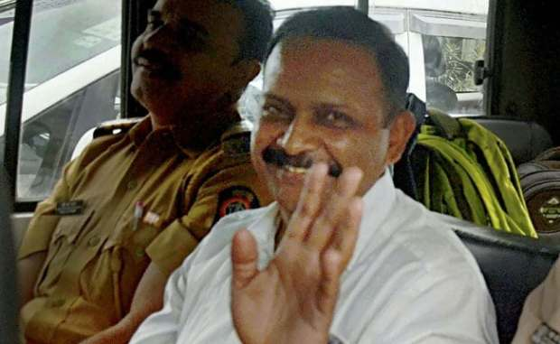 Lt Colonel Prasad Purohit Declared Hostile Witness In Mecca Masjid Blast Case