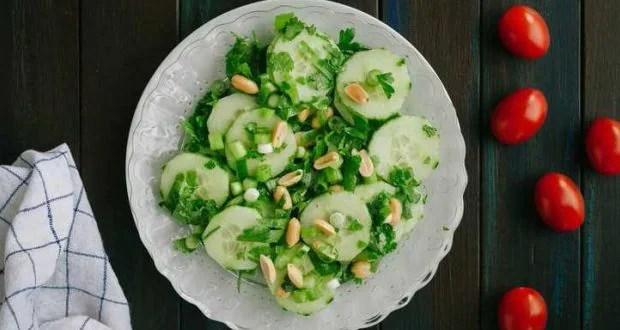 11 Best Salad Recipes In Hindi Healthy Salad Recipes