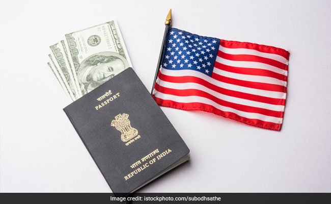 US To Amend H-1B Visa Process To Prefer Skill, Wages Over Lottery System