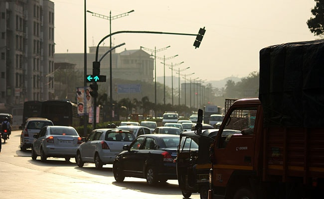 The state transport department has said that expired driving licences will be valid till June 30