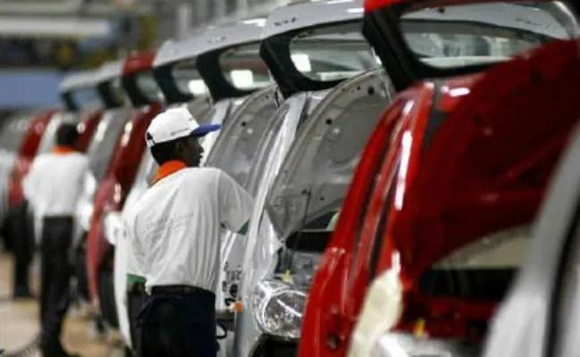 ऑटोमोबाइल इंडस्ट्री के लिए राहत की खबर, वाहनों की बिक्री में आई तेजी की विशेषज्ञ मान रहे यह वजह..