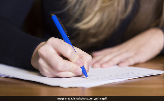 CBSE To Submit Class 12 Assessment Report In Supreme Court Tomorrow