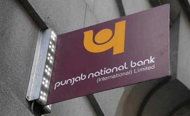 PNB Loses 17% In Two Days, Gitanjali Shares Slide On Colossal Fraud