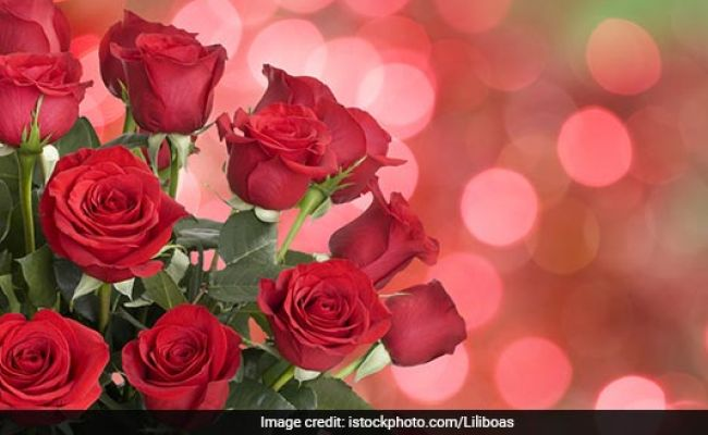 Valentines Day 2018 Ways To Celebrate The Special Week