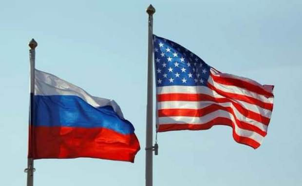 US-Russia Ties Cannot Get Any Worse Under New Secretary Of State: Kremlin