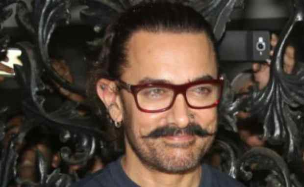 Aamir Khan Reveals He No Longer Charges A Fee For His Films. Here's How He Cashes In