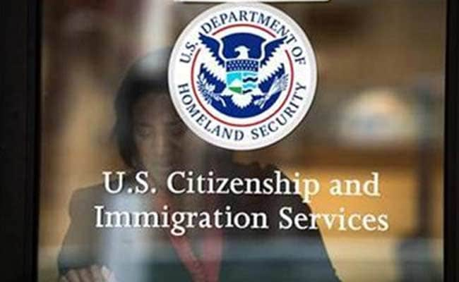Seven US Firms Drop H-1B Lawsuit Against US Federal Agency
