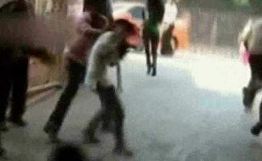 How 26 Men Seen Attacking Women In Mangaluru Pub Got Away: 10 Points