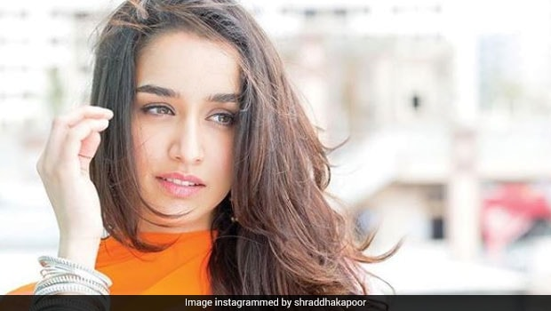 shraddha kapoors cheat meal