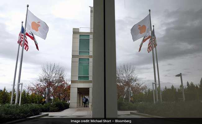 """apple headquarters Apple विश्लेषक कहते हैं """"Apple कार"""" 2027 से पहले नहीं आ सकती है"""