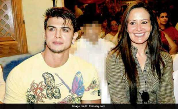 Ayesha Shroff Names Politicians, Celebrities In Call Data Scam
