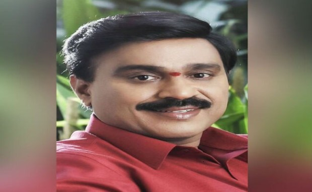 BJP Fields Ex-Minister Gali Janardhan Reddy's Brother, Says 'Compromise'