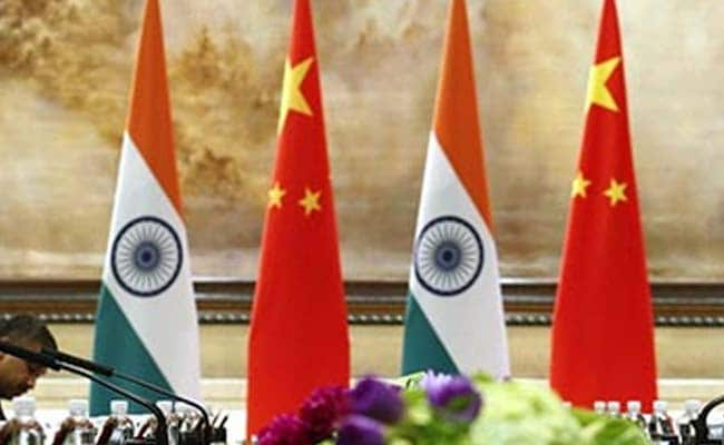 No chinese company has been allowed to invest in india: government sources | latest news live | find the all top headlines, breaking news for free online february 23, 2021