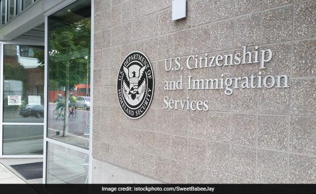 Trump Administration Took Steps To Prevent Abuse In Visa Programs: Officials