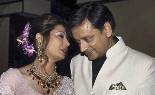 Sunanda Pushkar Death: Delhi Police Seeks Lie Detector Test on 3 Witnesses