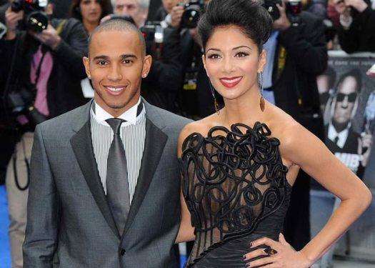 Nicole Scherzinger News: Find Latest News on Nicole ...
