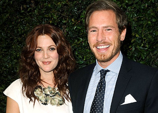 DREW BARRYMORE & HER HUSBAND WILL KOPELMAN.DECIDED TO SPLIT YESTERDAY.AFTER 3 YEARS. ~ PINK REPUBLIC/ MY BLOG IS A STORY MARATHON.