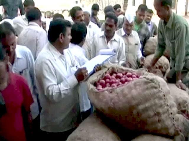 onion and paswan के लिए चित्र परिणाम