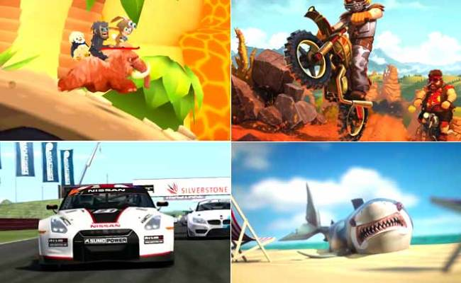 6 Best Free Android Games You Can Play Right Now Ndtv