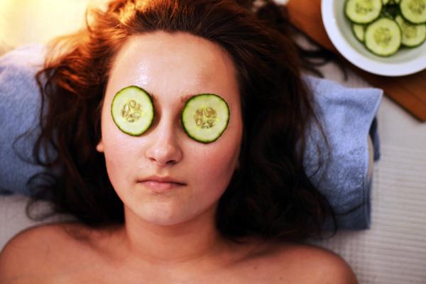 zeytinyağlı sabun cilde faydaları
