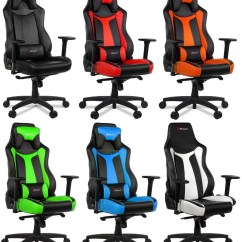 Gaming Chair Companies Rocker Arozzi Vernazza Review Introduction Closer Look Is A Swedish Company Founded In 2013 And Despite Its Relatively Short Presence On The Market It Now Offers Large Variety Of Chairs