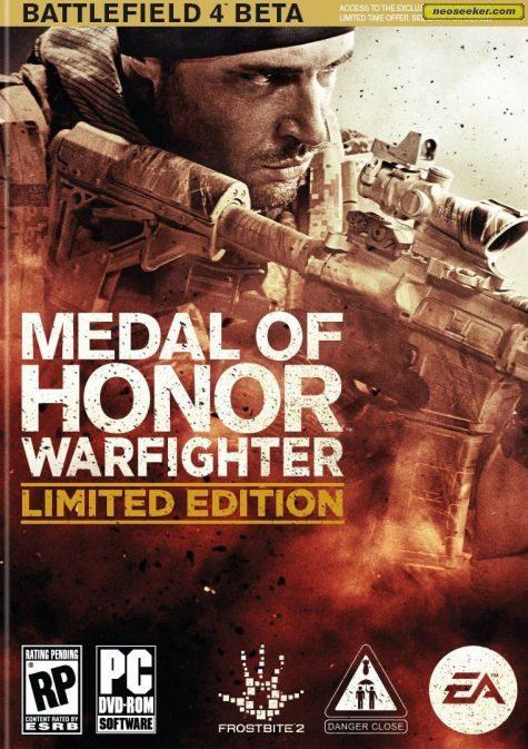 https://i0.wp.com/i.neoseeker.com/boxshots/R2FtZXMvUEMvQWN0aW9uL1Nob290ZXI=/medal_of_honor_warfighter_frontcover_large_iqXKOf9s7uJmmvX.jpg