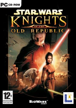 https://i0.wp.com/i.neoseeker.com/boxshots/R2FtZXMvUEMvUm9sZS1QbGF5aW5nL1NjaS1GaQ==/star_wars_knights_of_the_old_republic_frontcover_large_TVyhoL6g5ZT2oP3.jpg