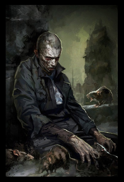 dishonored concept art neoseeker