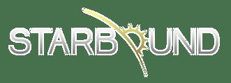 Starbound :: Hinnavaatluse Foorumid