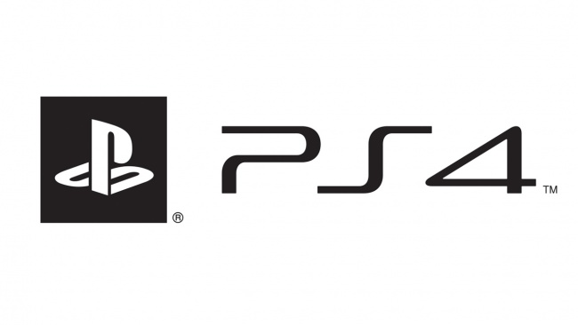 Rumor: PlayStation 4 release date is November 13