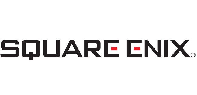 Square Enix CEO confirms Tomb Raider sequel in development