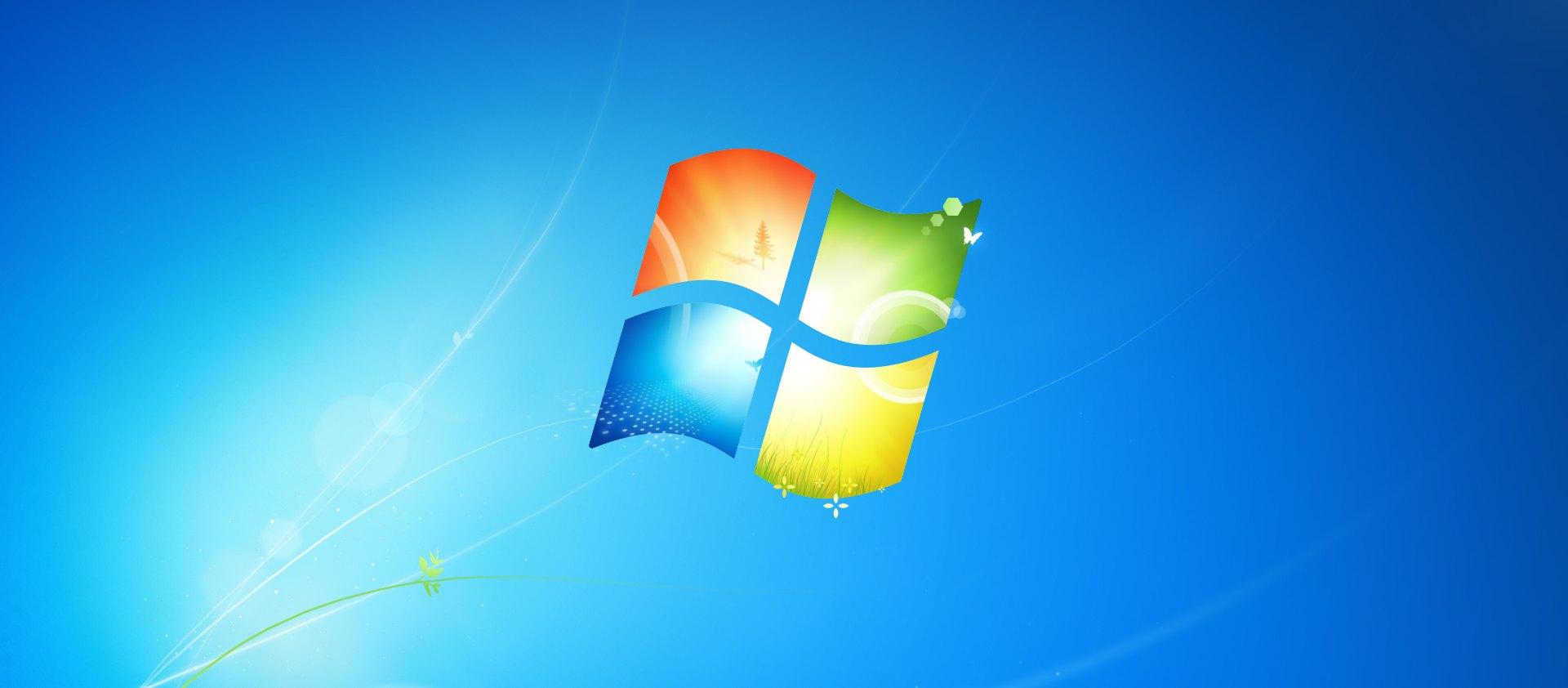 Windows 7 And Windows Server 2008 R2 Service Pack 1