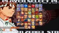 https://i0.wp.com/i.neoseeker.com/p/Games/PSP/Action/Fighting/street_fighter_alpha_3_max_profilelarge.jpg?resize=200%2C113