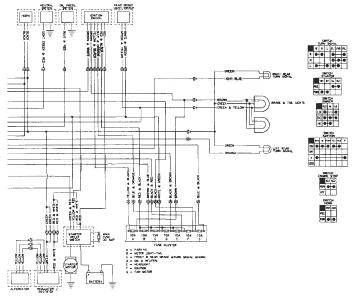 Wiring Diagram For Bathroom Fan Isolator Switch Bathroom