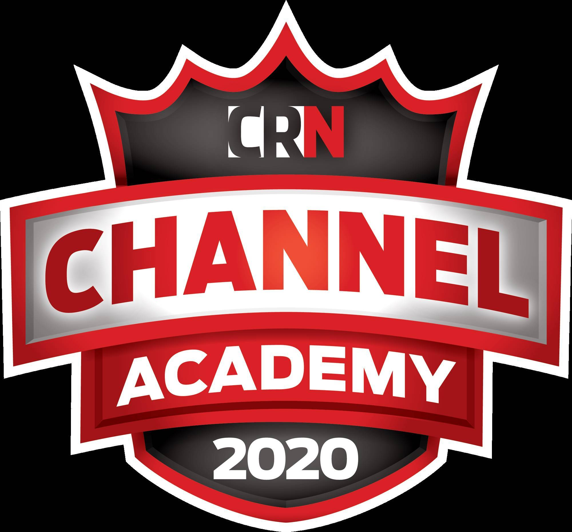 CRN launches Channel Academy