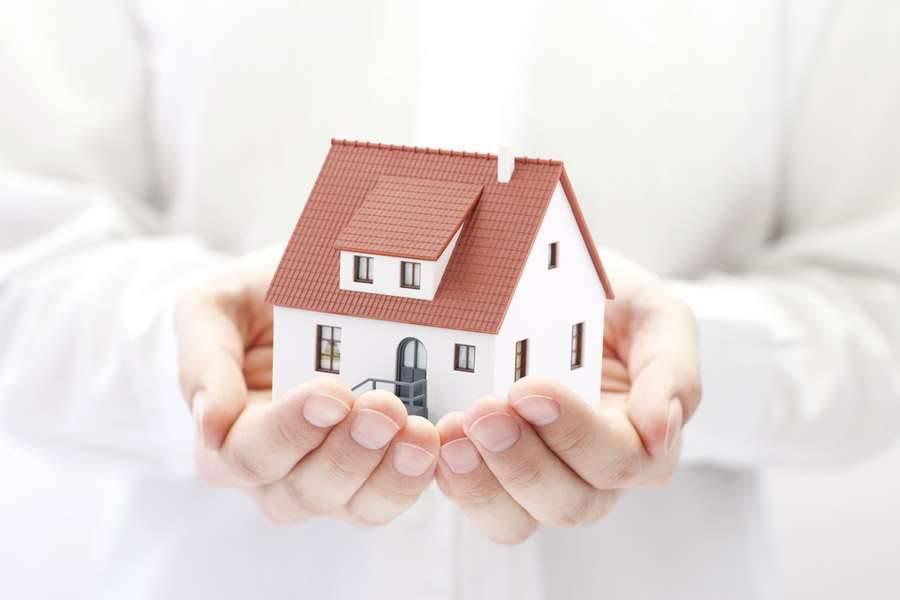 Aussie Home Loans builds custom core lending platform  Strategy  Software  iTnews