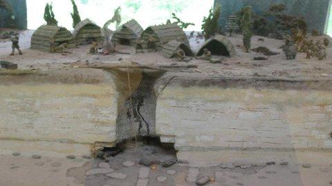 Znalezione obrazy dla zapytania rezerwat krzemionki zdjecia