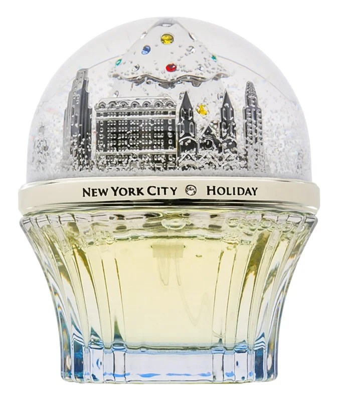 House of Sillage Holiday by House of Sillage Limited Edition parfumuri pentru femei