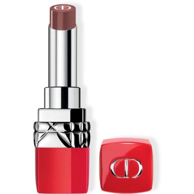 Dior Rouge Dior Ultra Care pečující rtěnka odstín 736 Nude 3,2 g