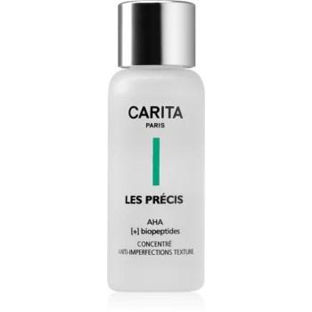 Carita Les Précis produs concentrat pentru ingrijire pentru pielea problematica