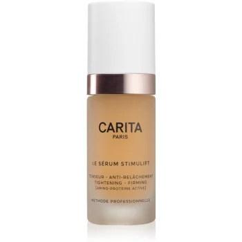 Carita Stimulift ser activator pentru fermitatea pielii