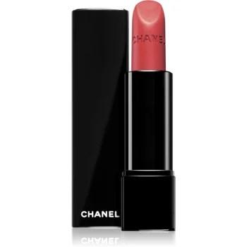 Chanel Rouge Allure Velvet Extreme ruj mat