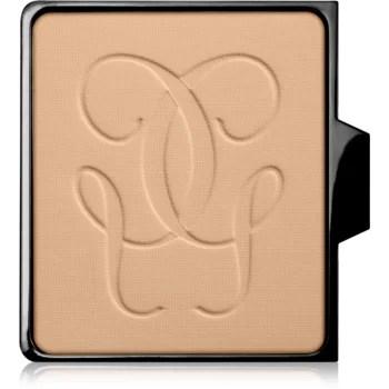 Guerlain Lingerie de Peau Compact Mat Alive rezervă fond de ten compact SPF 15