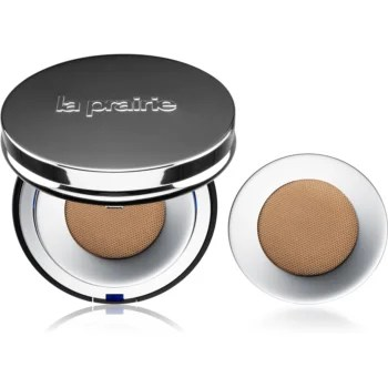 La Prairie Skin Caviar make-up compact SPF 25