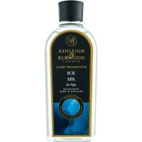 Ashleigh & Burwood London Lamp Fragrance, Navulling 500 ml ...